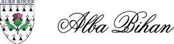 logo et albabihan